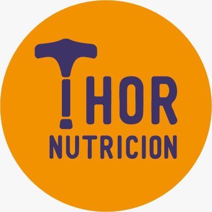 Thor Nutrición